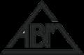 ABM Tilburg
